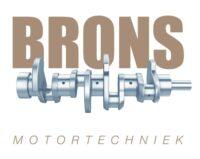 Brons Motortechniek