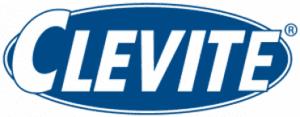 Clevite Logo