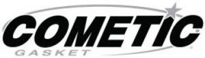 Cometic Gasket Logo