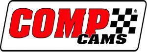 CompCams Logo