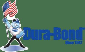 Dura Bond Logo